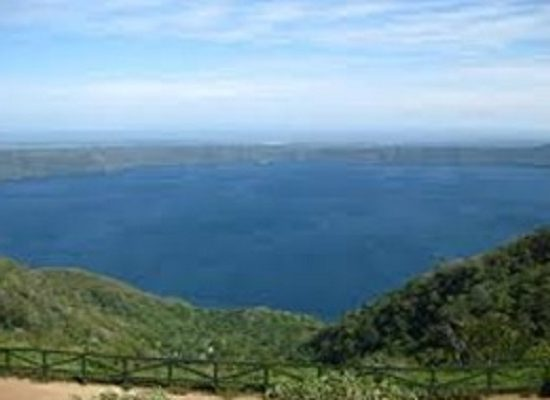 Catarina Lookout - Nicaragua One Day Tour From Costa Rica - Native's Way Costa Rica - Tamarindo Tours & Transfers