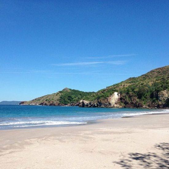 Playa Minas Best ATV Tamarindo Tour - Native's Way Costa Rica - Tamarindo Tours & Transfers