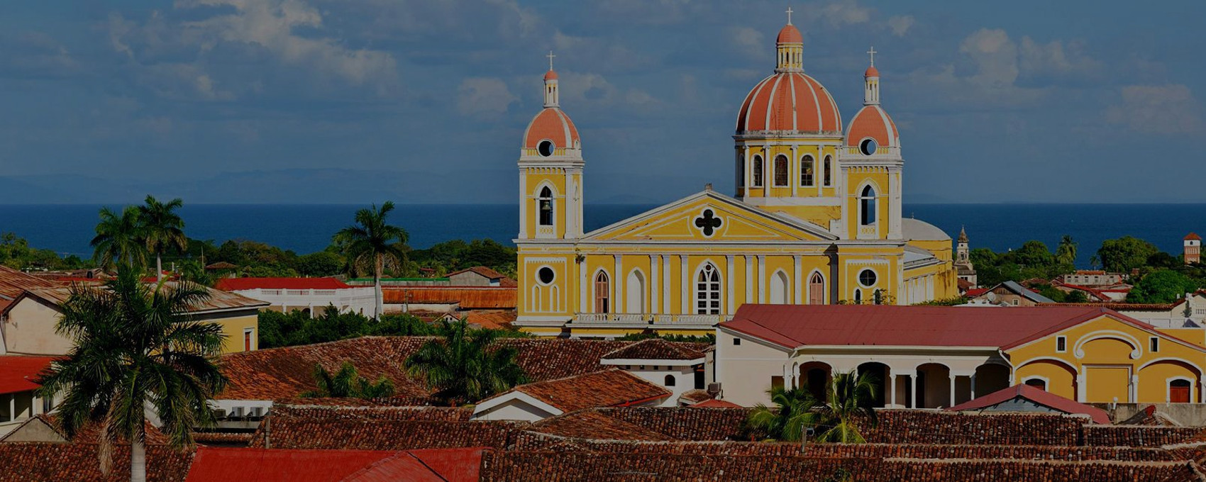 Nicaragua One Day Tour From Costa Rica - Native's Way Costa Rica - Tamarindo Tours & Transfers