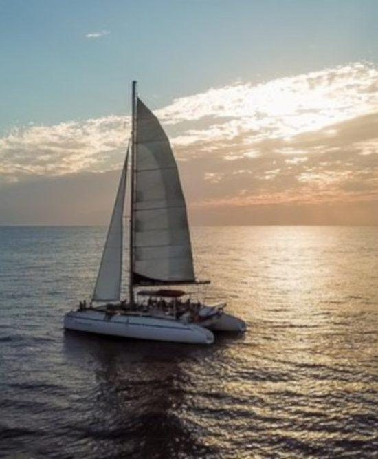 Tamarindo Tour - Boat Tour in Tamarindo Costa Rica